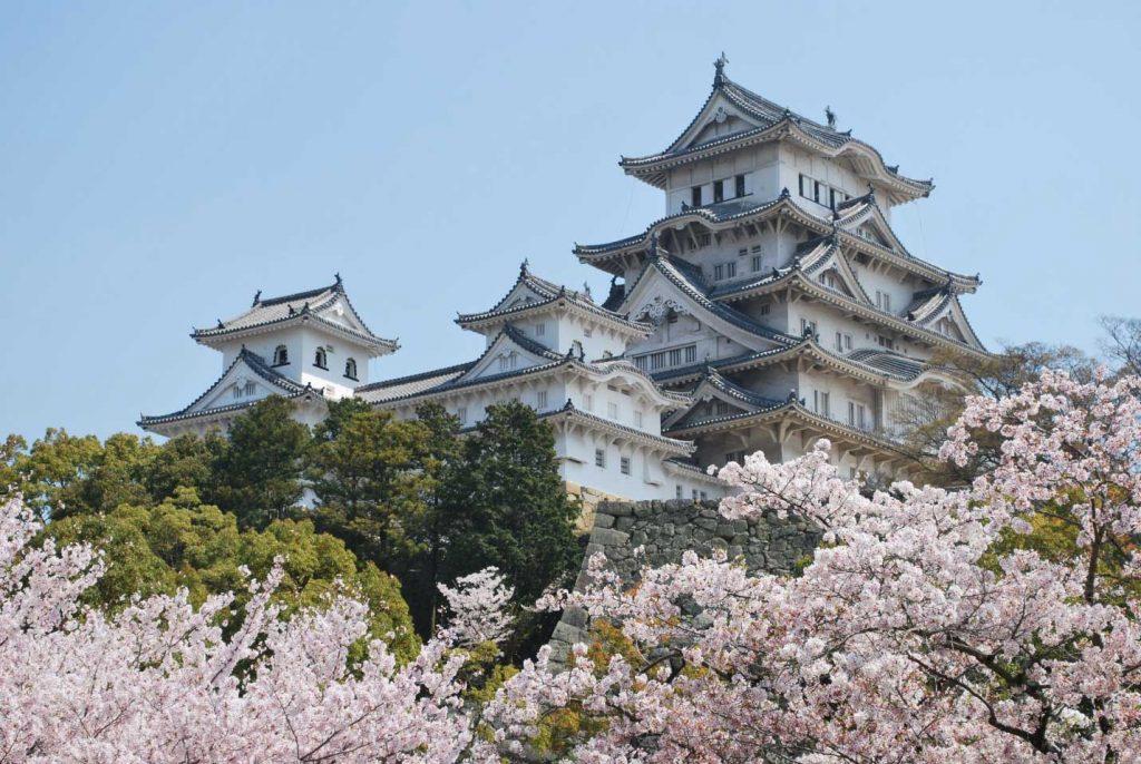 DU LỊCH NHẬT BẢN NGẮM HOA ANH ĐÀO HÀ NỘI – TOKYO – HAKONE – PHÚ SĨ – TOKYO – HÀ NỘI 4 NGÀY 3 ĐÊM (NGẮM HOA ANH ĐÀO)